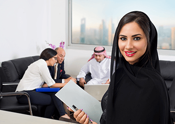 Banking in the UAE