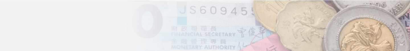 Hong Kong Tax Filing