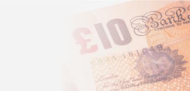 UK Tax Filing