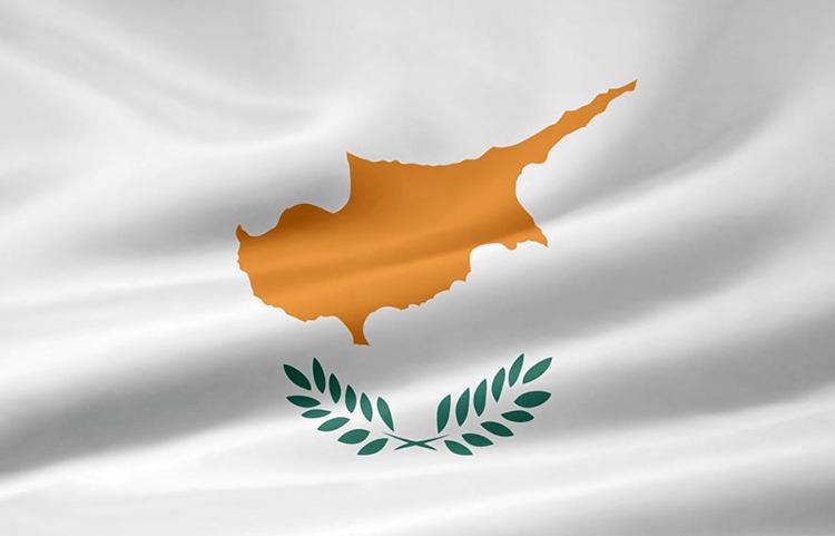Principales características de la empresa chipriota