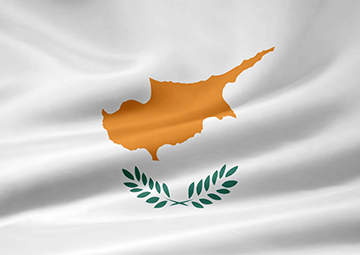 Main Characteristics of Cypriot company