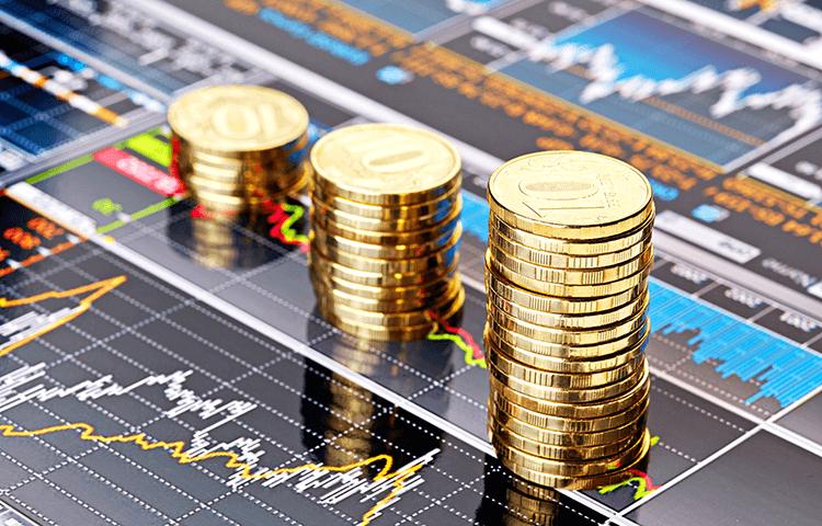 Les investissements étrangers aux Seychelles dépassent 35 millions de dollars au premier trimestre