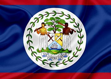 Main Characteristics of Belize IBC