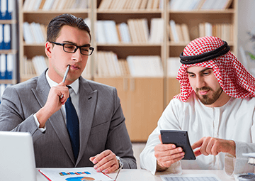 Taxation in the UAE