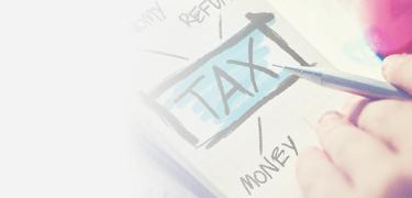 Delaware Franchise Tax Filing