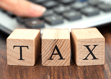 Dutch Tax Tips: Starting a business in the Netherlands