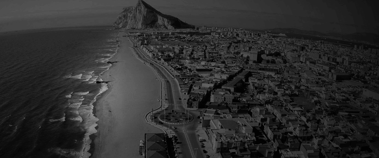 Công ty TNHH Cổ phần Tư nhân tại Gibraltar