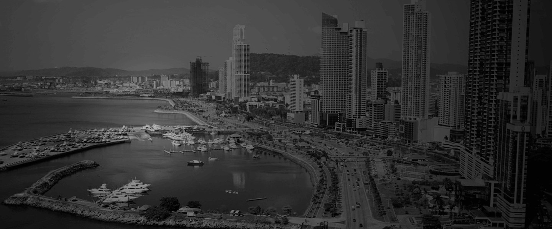 Non-resident Panamanian Corporations (Panama IBC)
