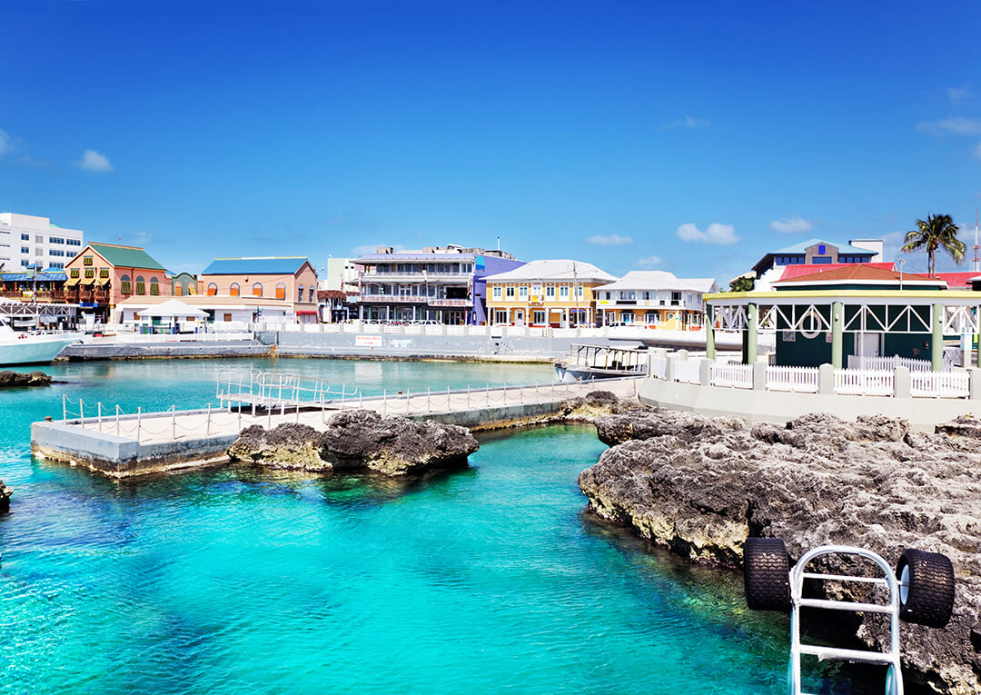Benefits of Opening a Business in The Cayman Islands