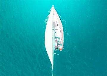 Cayman - Global Corporations' Top Choice