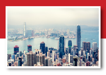Company Formation in Hong Kong is Cheap, but Now It's Cheaper. Big Incentive. Set up Today!