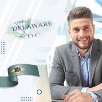 February special sale, get exciting deals and offers for Delaware company formation