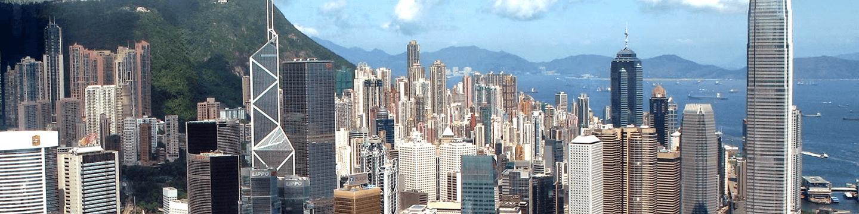 Accounting and Auditing in Hong Kong