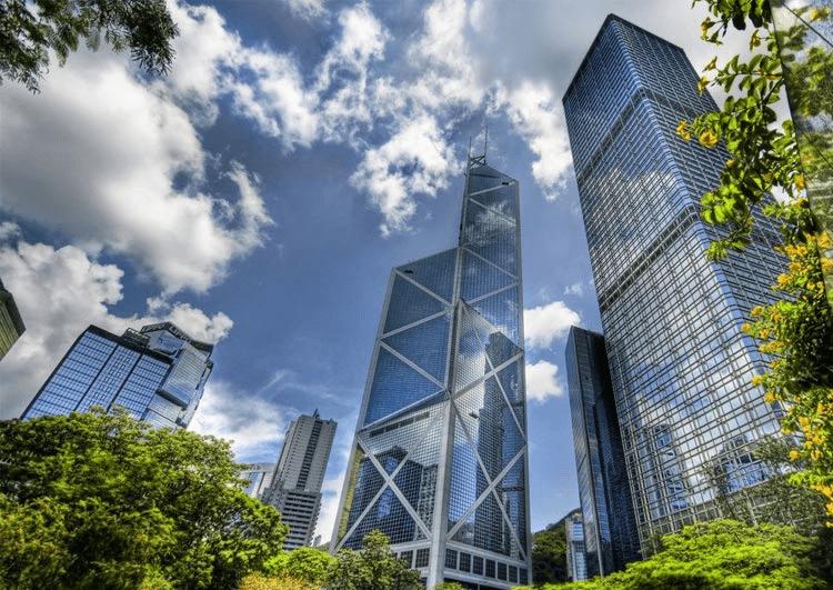 Το Χονγκ Κονγκ παραμένει η ευκολότερη δικαιοδοσία στην Ασία-Ειρηνικό για λογιστική και φορολογική συμμόρφωση