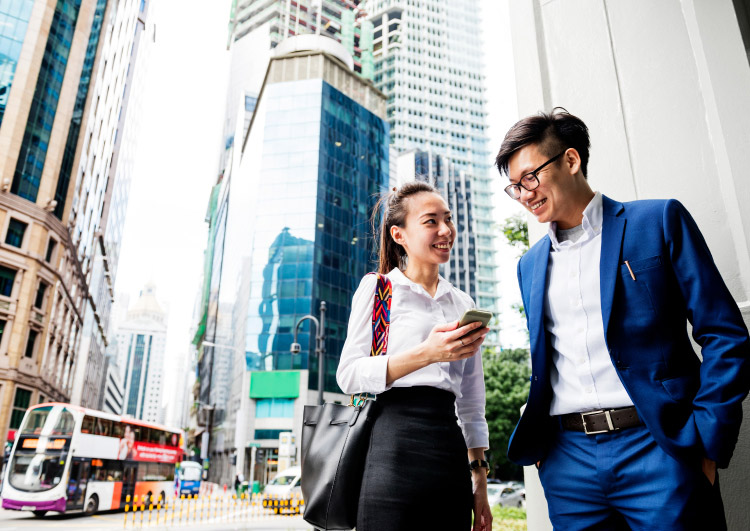 How to do business in Vietnam?
