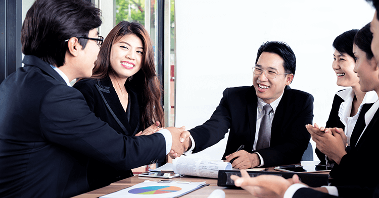 Key Steps for Setting Up a Business in Vietnam