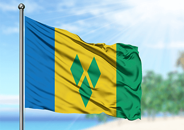 LLC - Saint Vincent And the Grenadines