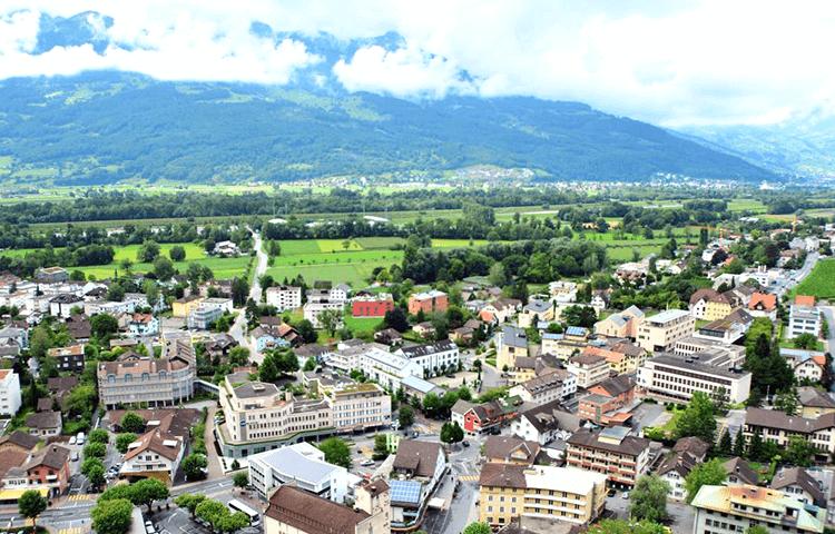 Main Characteristics of Liechtenstein Limited Liability Company (LLC)