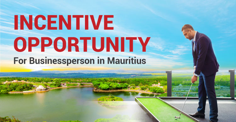 Mauritius Island – The next destination for foreign businesses