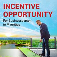 Mauritius Island – The next destination for foreign businesses