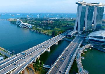 Singapore Budget 2018: Key Highlights