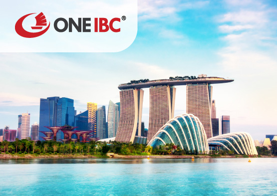 Starting A Small Business In Singapore For Foreigners - A Quick Guide
