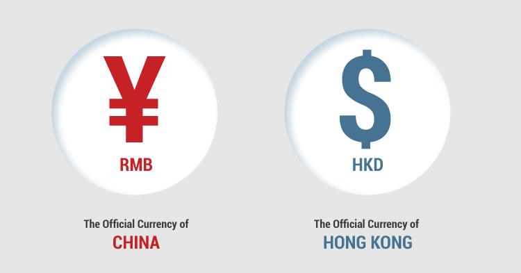 HONG KONG - La fuerza de la región administrativa especial