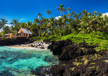 Samoa Offshore Company Formation (IC) | Just US$ 799 in 2 Days