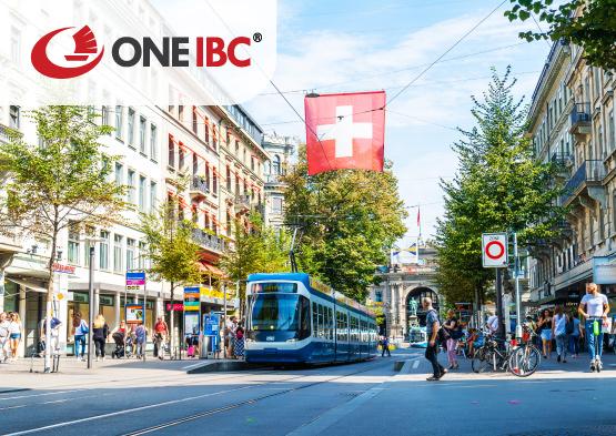 Thụy sĩ: Điểm danh các loại hình công ty thu hút nhà đầu tư