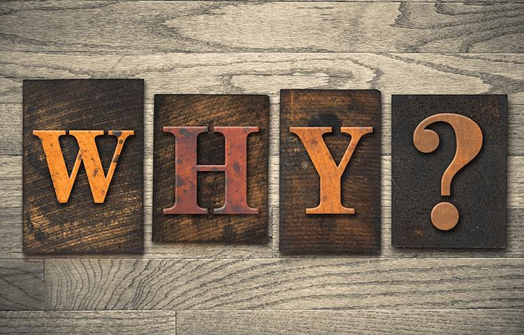 Por qué incorporar en BVI